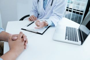 medical transcription outsourcing benefits