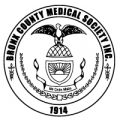 Bronx County Medical Society