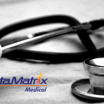medical transcription services success