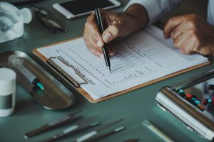 medical-transcription-services-company