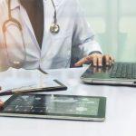 pitfalls of ai healthcare