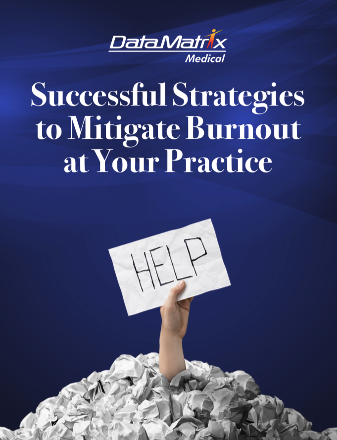 how to mitigate burnout