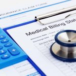 patient billing statement